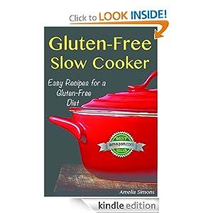 FREE Gluten-Free Slow Cooker:.