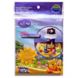 Neat Solutions Winnie The Pooh Meal And Play Mat