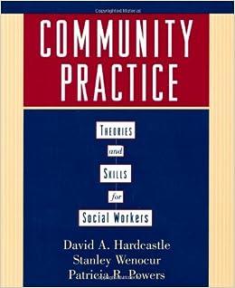 Community Worker's Training Guide and Handbook