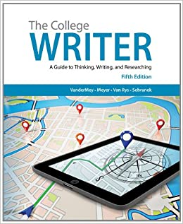Bedford Guide for College Writers with Reader, Research Manual and Handbook / Edition 11