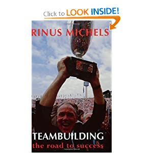 Rinus Michels Team Building Pdf Download