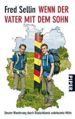 Unsere Wanderung durch Deutschlands unbekannte Mitte