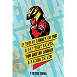 100yellow Posters4u - Posters For Startups, Ayrtun Senna Poster