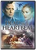 Watch In a Heartbeat