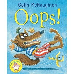 Colin Kaepernick lands million