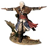 Assassin's Creed IV Black Flag Edward Kenway PVC Statue (0