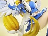 Sora no Otoshimono Forte [Astraea] Plum ver. (1/6 scale PVC Figure) [JAPAN]