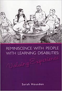 Employment prospects for young people with learning disabilities