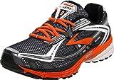 Brooks Men's Ravenna 3 Running Shoes
