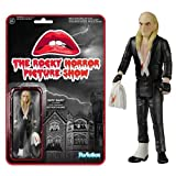 The Rocky Horror Picture Show Riff Raff ReAction 3 3/4-Inch Retro Action Figure