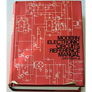 download modern electronic circuits reference manu by desiraeupuy on