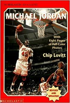 5 basketball books for NBA fans