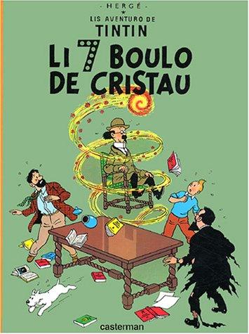 Tintin Comics Pdf Format