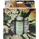 SEI Tumble-Dye 3-Pack Camo Kit With Tie-Dye Idea Book