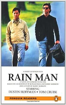 Rain Man Film Summary & Analysis