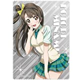 Love Live! Southern Cross cleaner bird (japan import) by Cospa