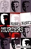 Hong Kong Murders