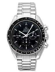 Omega Men's 3570.50.00 Speedmaster Watch