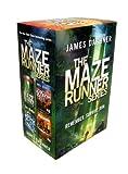 Image of The Maze Runner Series (Maze Runner)