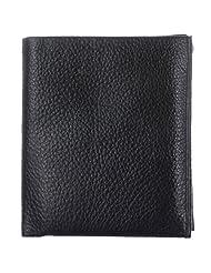 Blu Whale Men's Wallet - B00X788RIE