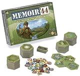 Memoir '44 Terrain Pack Expansion