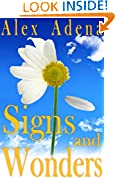 Signs and
