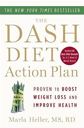 piano di dieta hellera