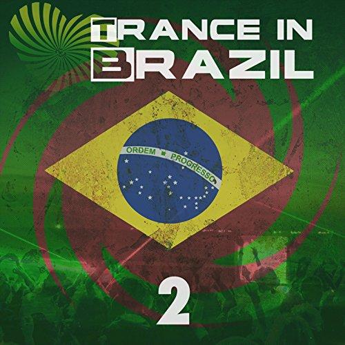 VA – Trance In Brazil 2 – WEB – 2015