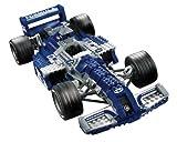 Mega Bloks - Probuilder Grand Prix Racer
