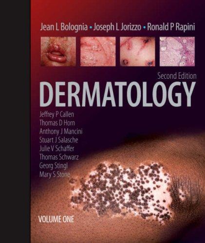 Habif Dermatology Pdf