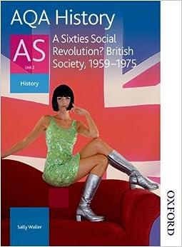 Rethinking Britain's Sixties