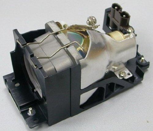 VLT-SE1LP Projector Replacement Lamp For MITSUBISHI SE1U