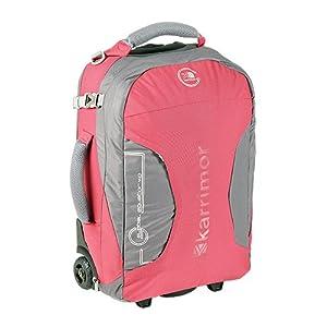 Karrimor Global Equator 40 Travel Bag