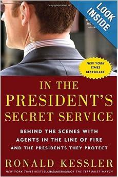 14 Secrets of Secret Service Agents