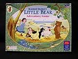 Maurice Sendak's Little Bear Adventure Game