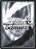 Weiss Schwarz - Life Fiber Override, Kamui Junketsu! - KLK/S27-TE15 - TD (KLK/S27-TE15) - KILL la KILL Trial Deck by Weiss Schwarz