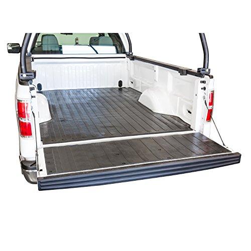 Westin 50-6175 Truck Bed Mat