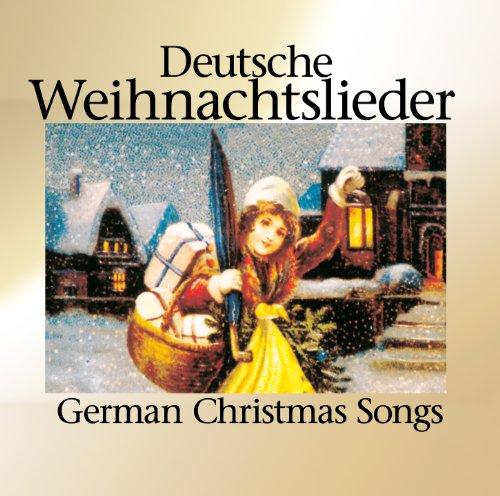 Deutsche Weihnachtslieder/German Christmas Songs