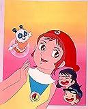 想い出のアニメライブラリー 第40集  ミラクル少女リミットちゃん DVD-BOX  デジタルリマスター版