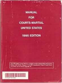 Lay Magistrates' Handbook