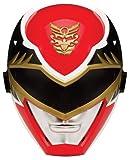 Power Rangers Megaforce Masks Package of 8