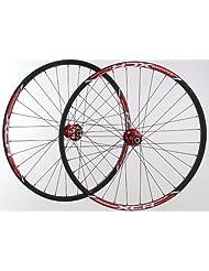 Suchergebnis auf Amazon.de für: mountainbike cube: Sport