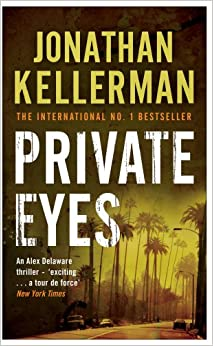 Spooked: Inside the Secret World of Private Spies
