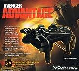 PS3 Avenger Advantage Elite