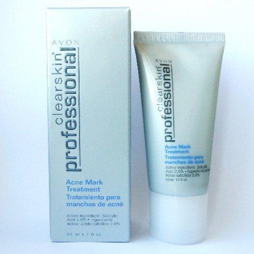 Avon Clearskin Professional Acne Mark Treatment