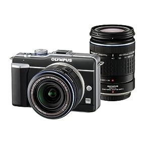 http://ecx.images-amazon.com/images/I/51T57jRBp-L._AA280_.jpg