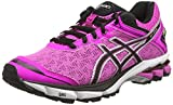 ASICS Gt-1000 4 G-Tx, Women's Running Shoes