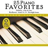 Pieces (2) op.1 Tchaikovsky