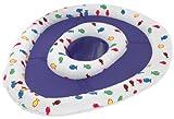 Swim School Baby Float
