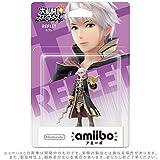 Reflet amiibo - Japan Import (Super Smash Bros Series)